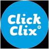 ClickClix